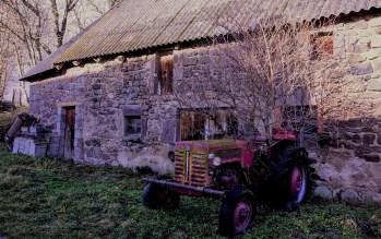 29122015-Auvergne-2