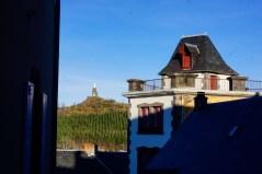 30122015-Auvergne-4