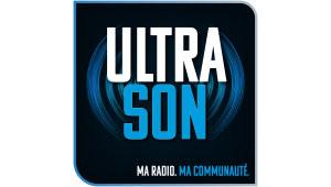 Ultrason