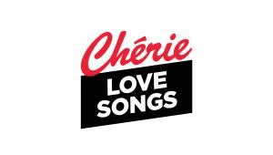 Cherie Love songs