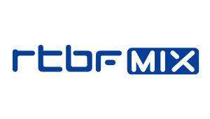 RTBF Mix