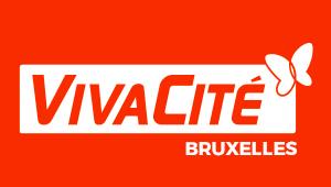 Vivacité Bruxelles (RTBF)