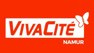 Vivacité Namur (RTBF)