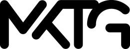 mktg_logomark1