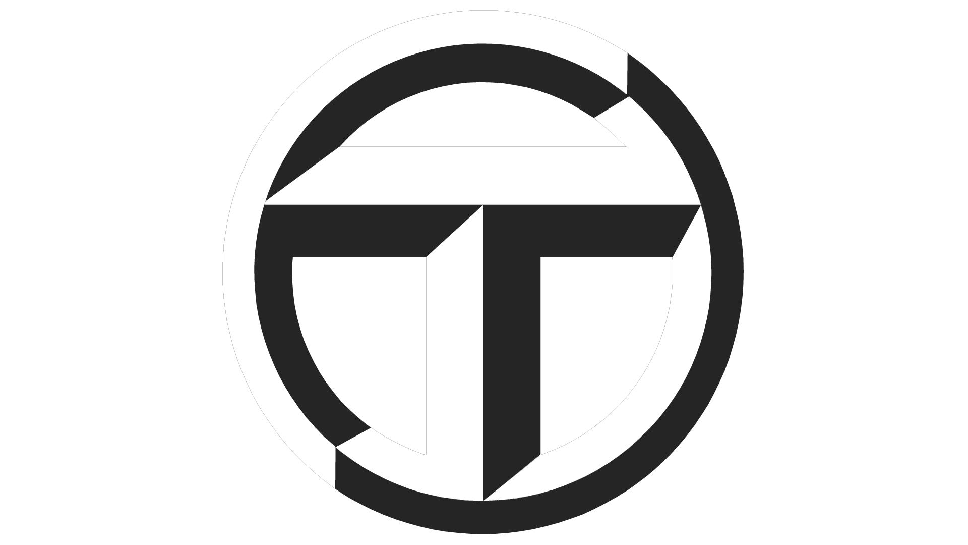 Pin De Marque Voiture Em Logos Automobiles