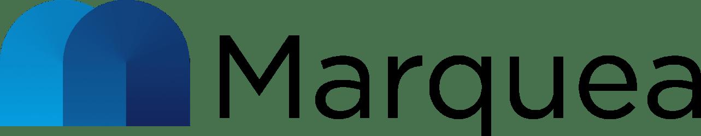 Marquea