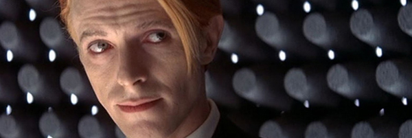 man who fell to earth 600x200