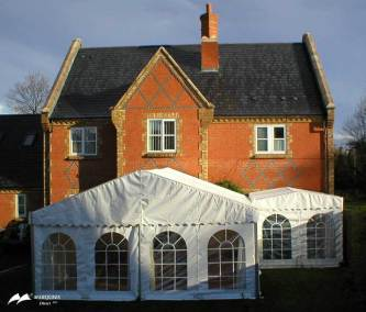 marquees-rear-view-entrance
