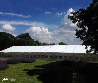 15m-Wide-Marquees-Direct