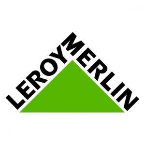 leroy merlyn marquesinas