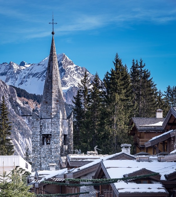 SD-019-2015-12-courchevel-2015-CD2_6697