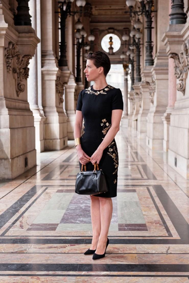 fashion-130616-1025-CD2_6845_Marquis-Paris.jpg