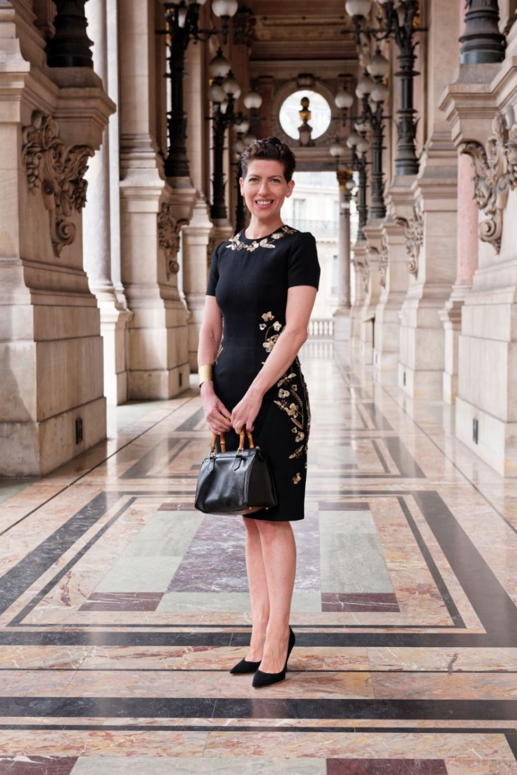 fashion-130616-1025-CD2_6849_Marquis-Paris