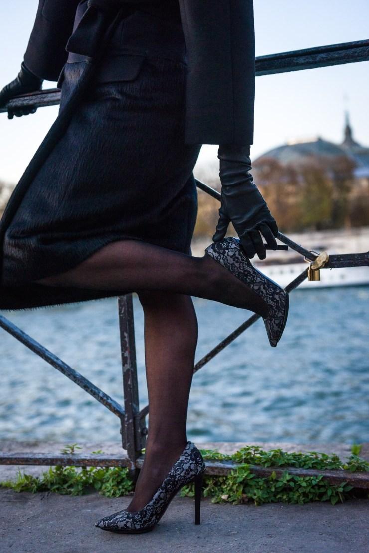 marquis-paris-fashion-20171027-184925-23728