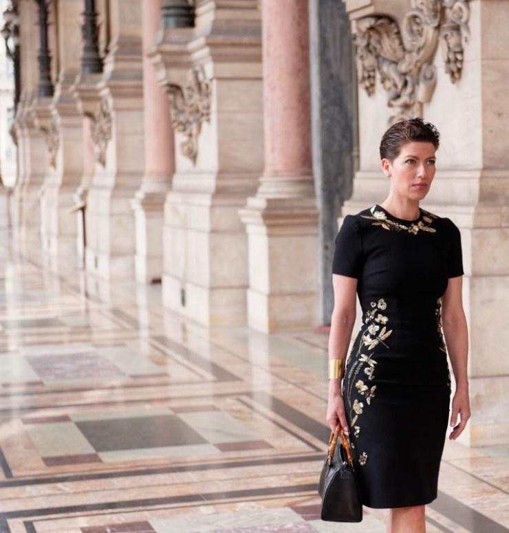 fashion-130616-1024-CD2_6835_Marquis-Paris