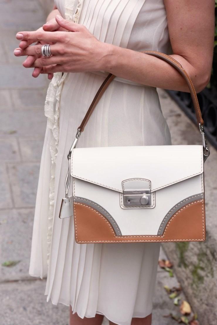 fashion-130616-1315-CD2_7215_Marquis