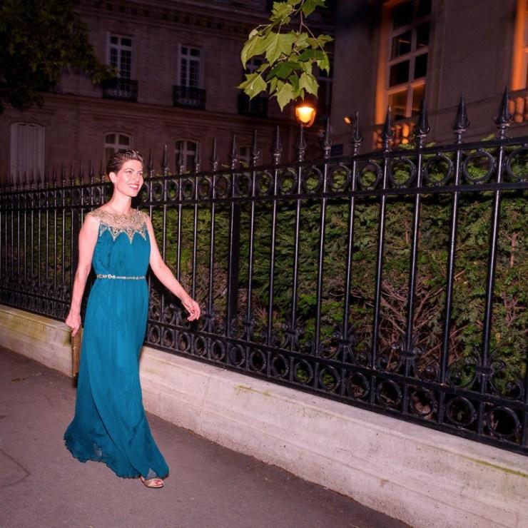 fashion-marquis-paris-210616-2214-cd2_8030.jpg