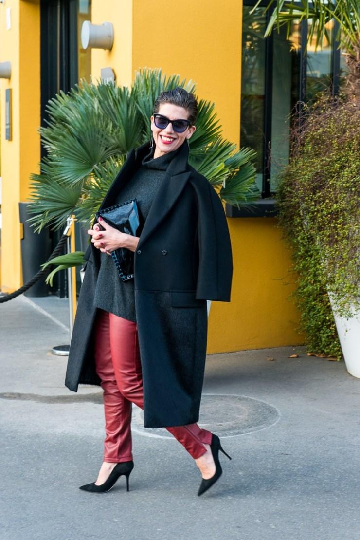 Hotel Molitor - Fashion Paris