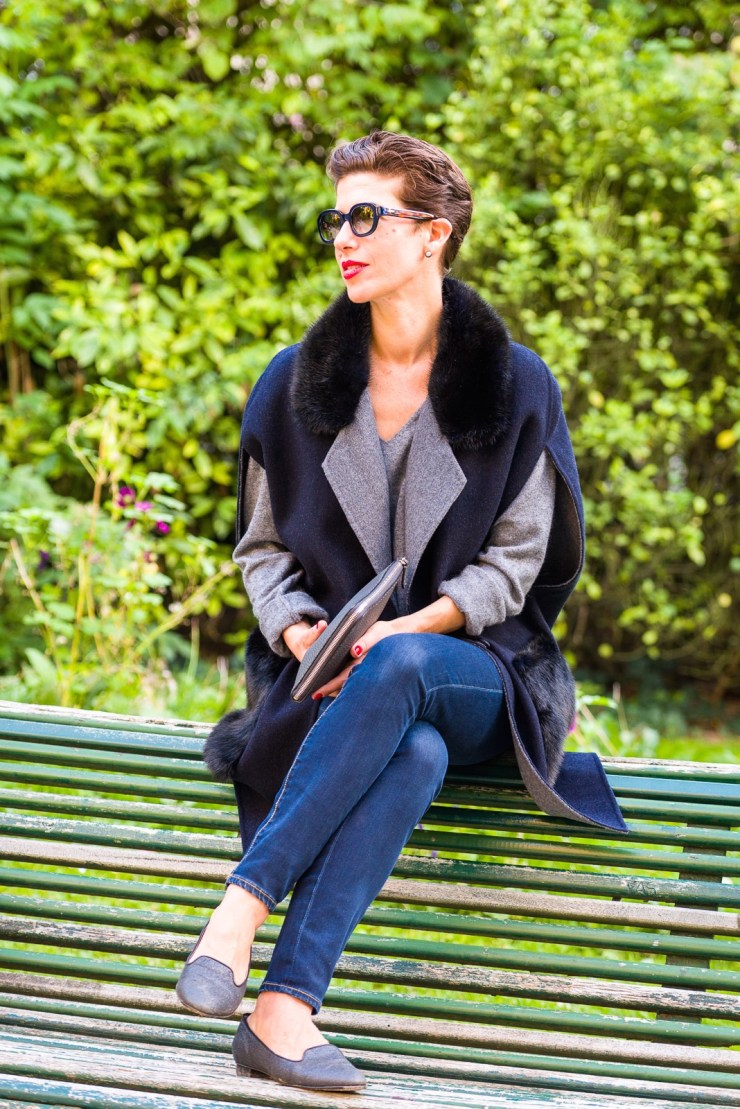 marquis-paris-fashion-20171013-174623-23016