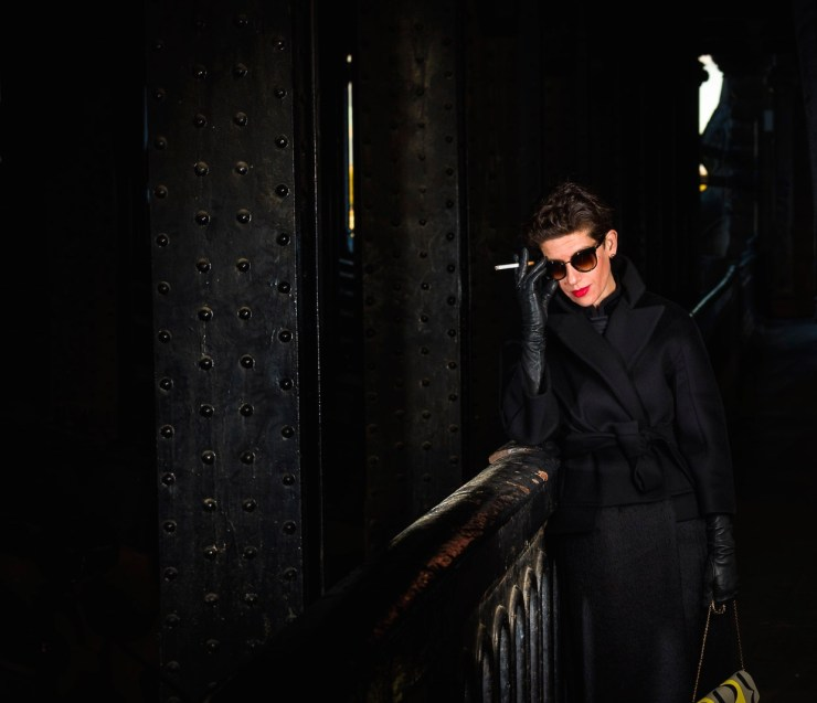 marquis-paris-fashion-20171027-174740-23475
