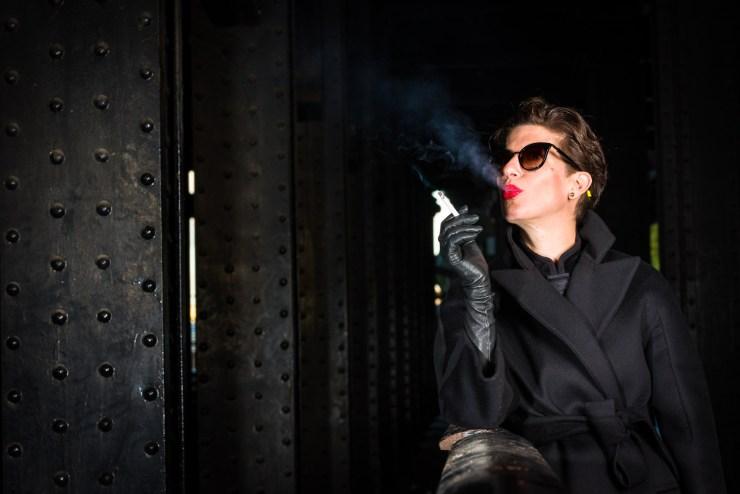 marquis-paris-fashion-20171027-174848-23495