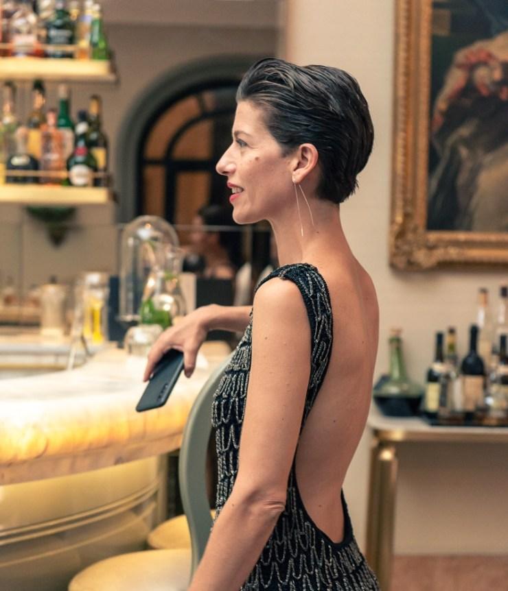 Marquis Paris - Hotel Lancaster