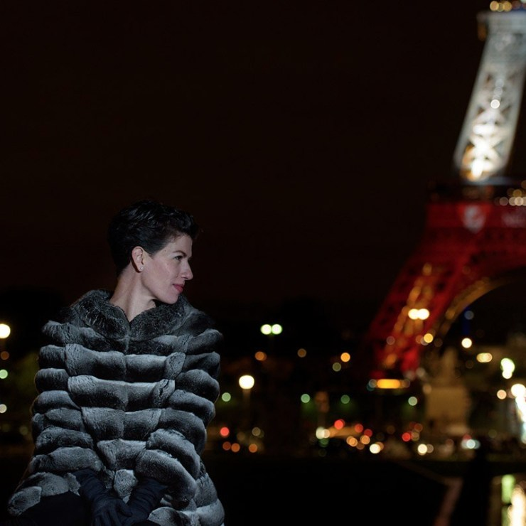 2015-11-retro-chic-paris-fashion-038.jpg