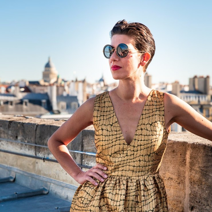 marquis-paris-fashion-20180926-170901-26360.jpg