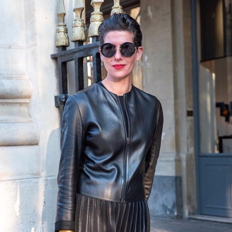 Marquis-Paris-Chaussures-Begum-Galerie-VÈro-Dodat-24-2271168102-1543584426741.jpg
