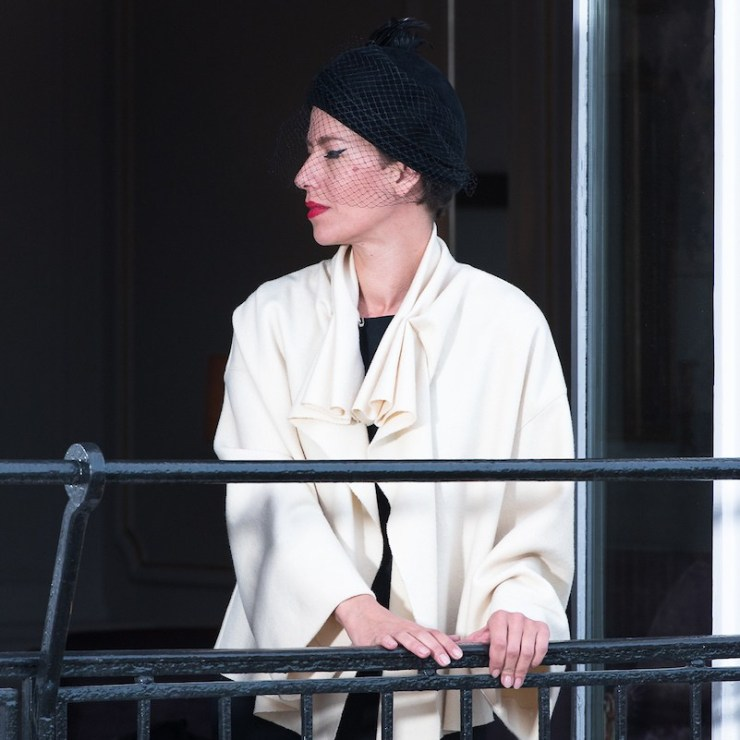 marquis-paris-fashion-20181105-172927-27455.jpg