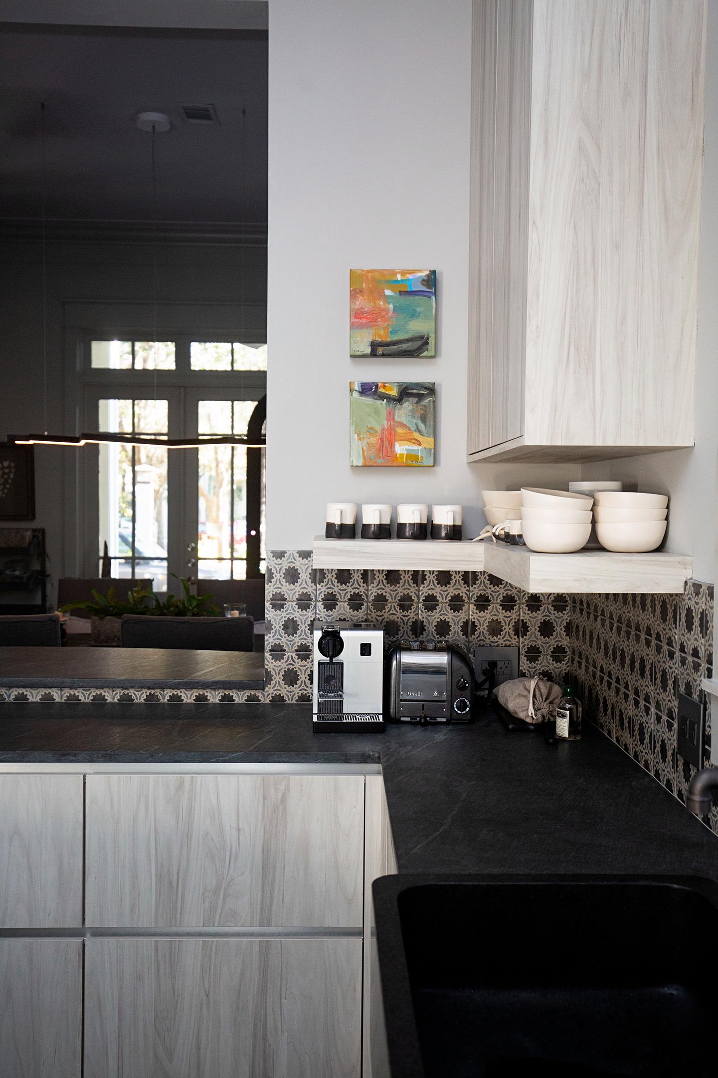 marquis-fine-cabinetry-milano-kitchen-remodel