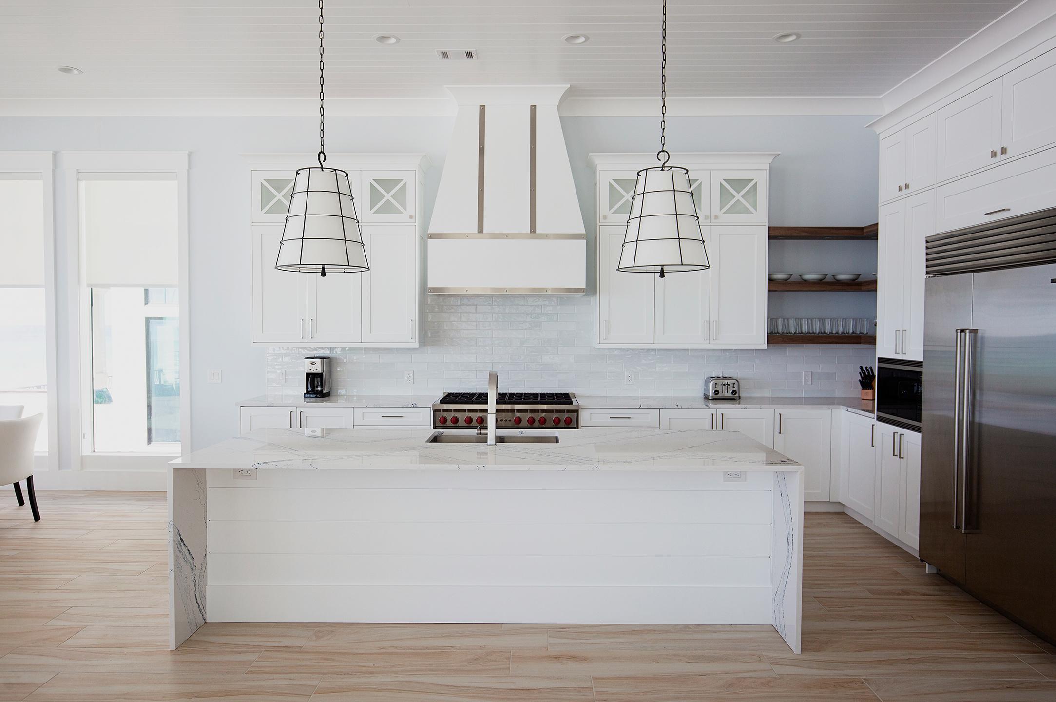Marquis-Classico-Kitchen2