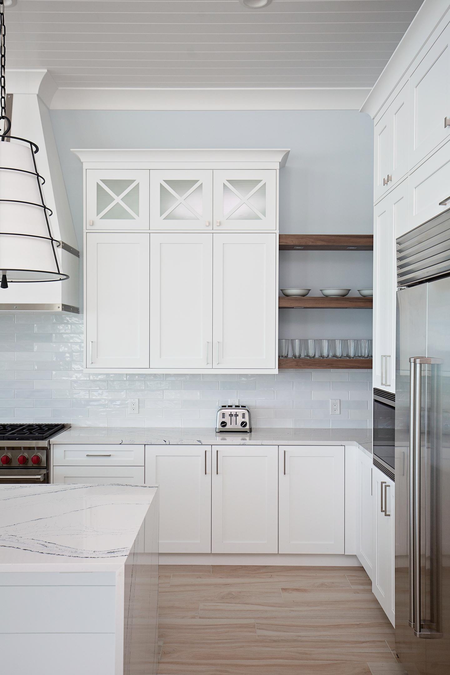 Marquis-Classico-Kitchen4