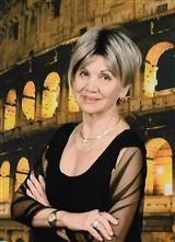 Jeanne Blanchet
