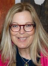 Martina Kolle