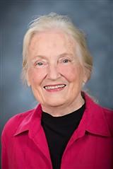 Martha Holthausen