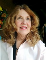 Kathleen Sidwell