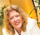Judy Kundert