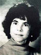 Terry Kaufmann