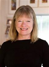 Carol Keiser