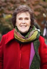 Margaret Ayedelotte Mills