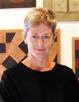 Astrid Fitzgerald
