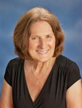 Kathy Henkel