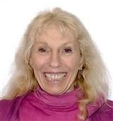 Dottie Korn-Davis