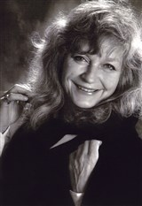 Paula Towne