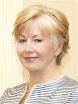 Linda Nearon