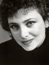 Monica Verona