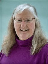 Betsy Borchardt