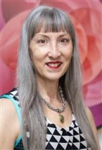Jan Judith Heyn-Cubacub