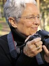 Paola Gianturco